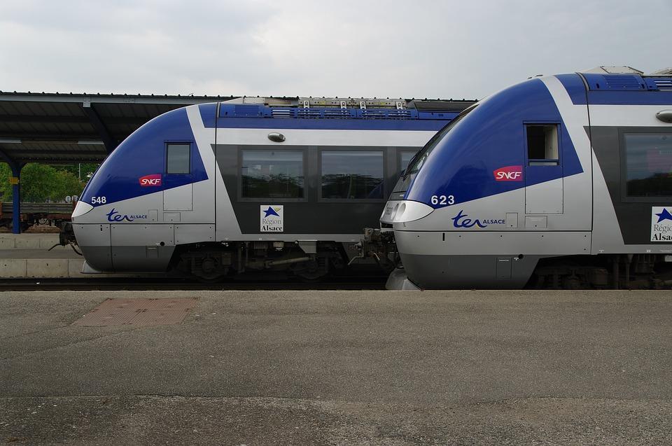 Offres Combin Es Autopartage Transports En Commun