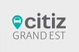 News_Logo Citiz Grand Est
